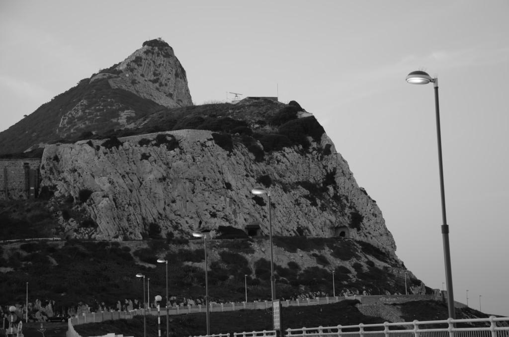 DSC 3935 1024x678 Fotorelacja /12/ Gibraltar