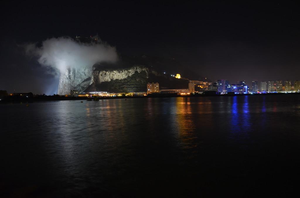 DSC 4026 1024x678 Fotorelacja /12/ Gibraltar