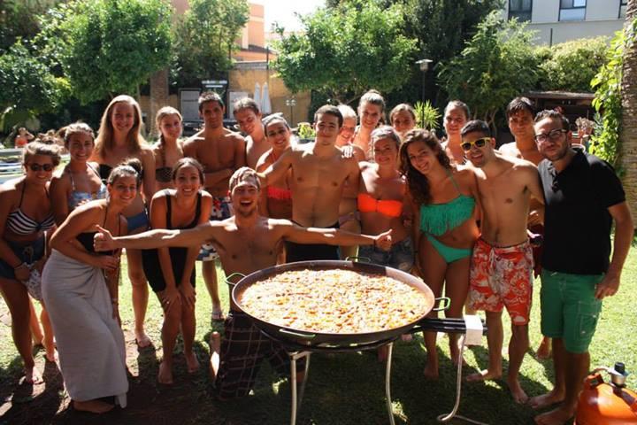 PLAMNET SPAIN Start Up