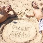 Planet Spain3