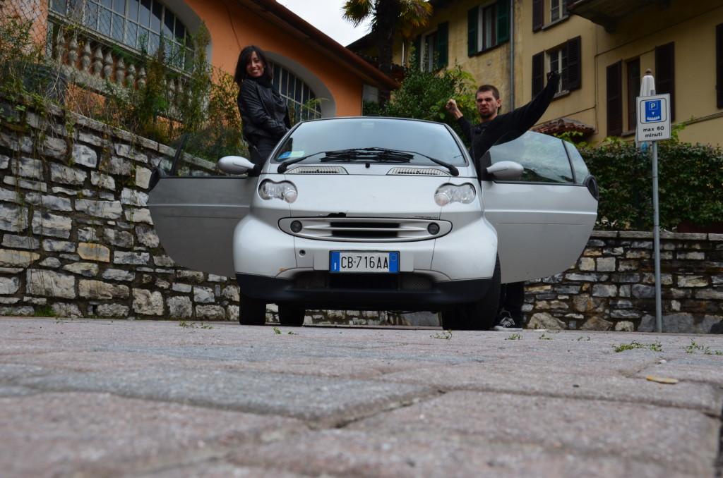 DSC 4537 1024x678 Italia (2/3)   Como fotorelacja /17/