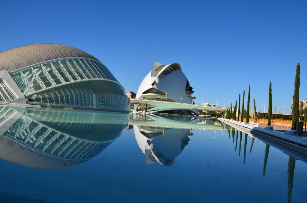 DSC 4600 1024x678 Valencia.