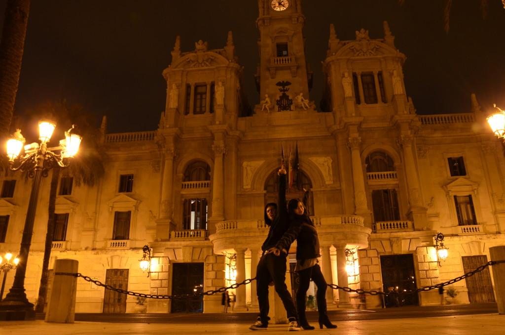 DSC 4636 1024x678 Valencia.