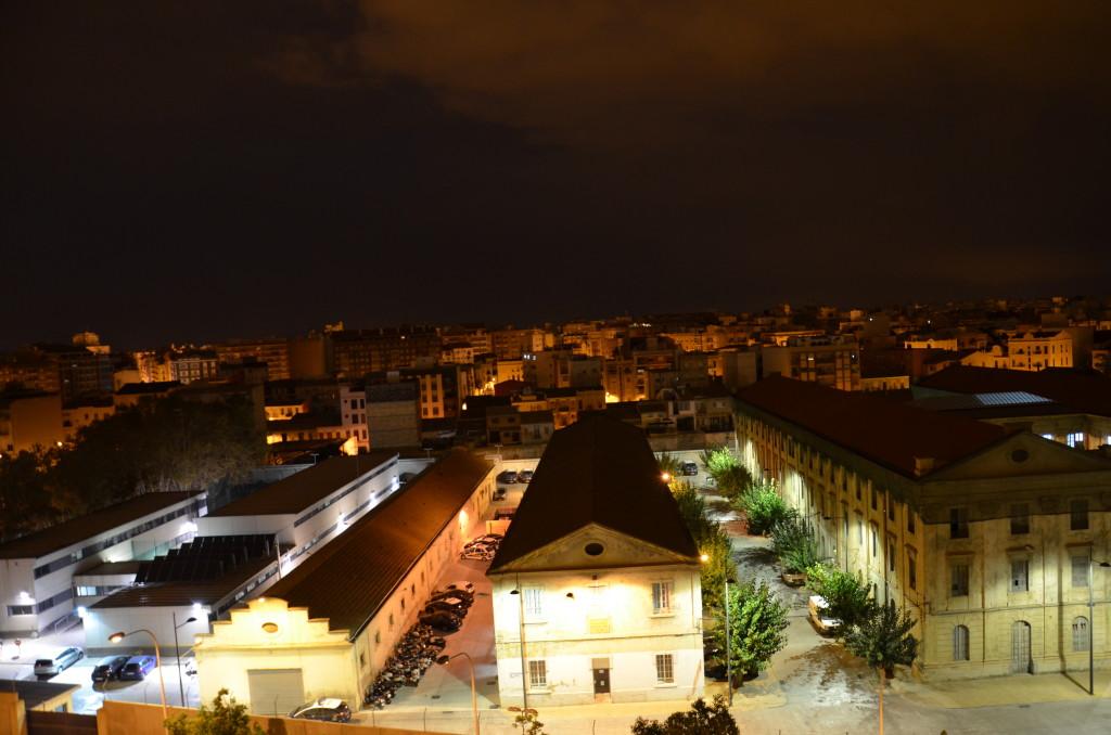 DSC 4645 1024x678 Valencia.