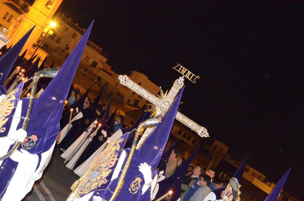 santa 1 1024x678 Semana Santa w Sevilli