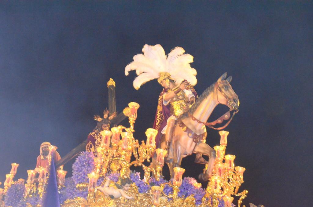 santa 4 1024x678 Semana Santa w Sevilli