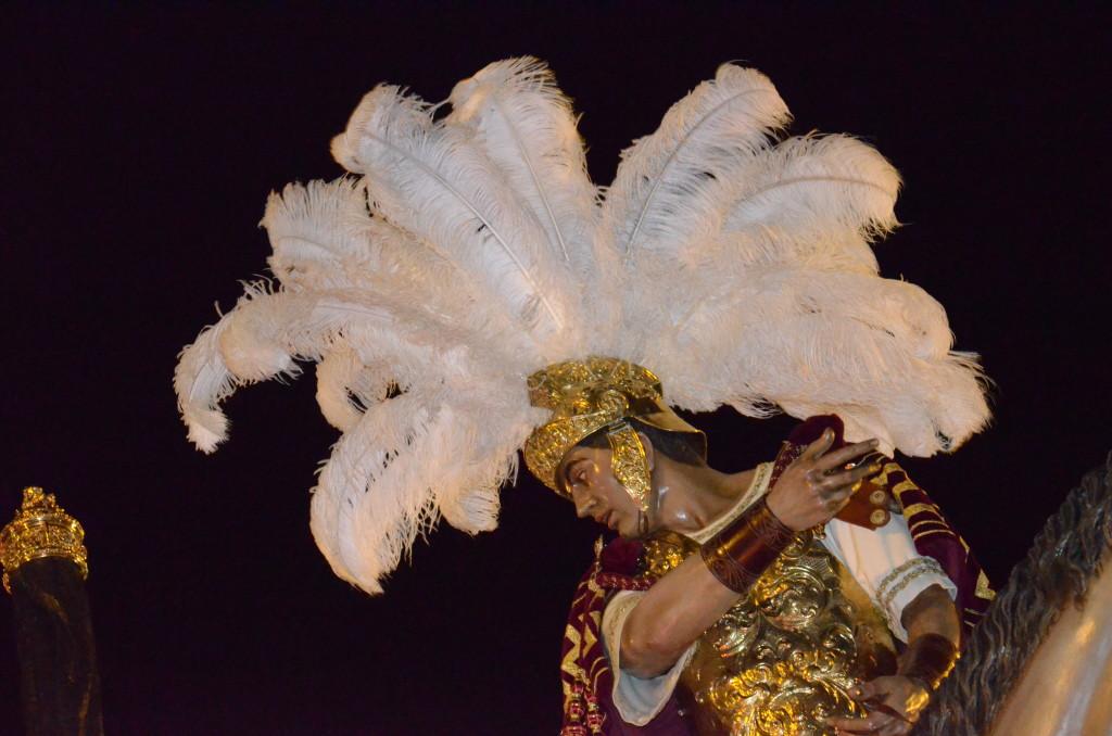santa 5 1024x678 Semana Santa w Sevilli