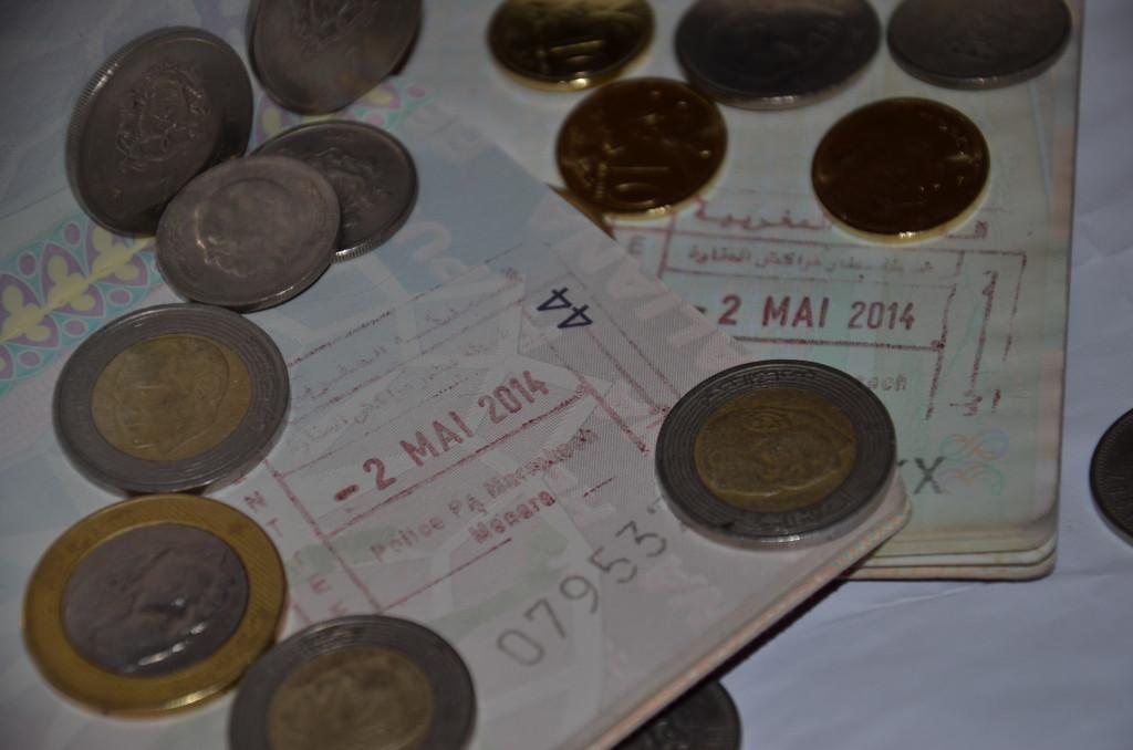 DSC 5273 1024x678 Marrakesz podsumowanie finansowe! $$