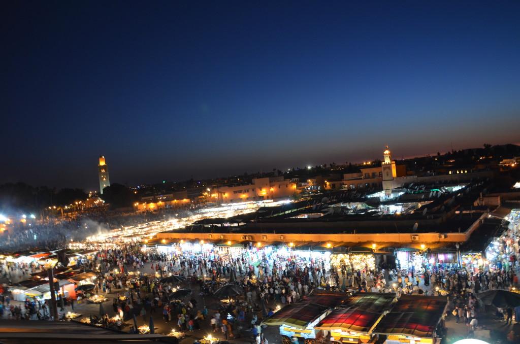 DSC 5327 1024x678 Marrakesz day 2!!!!
