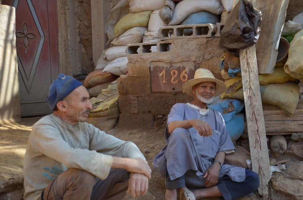 DSC 5341 1024x678 Marrakesz... Ourika! Day 3