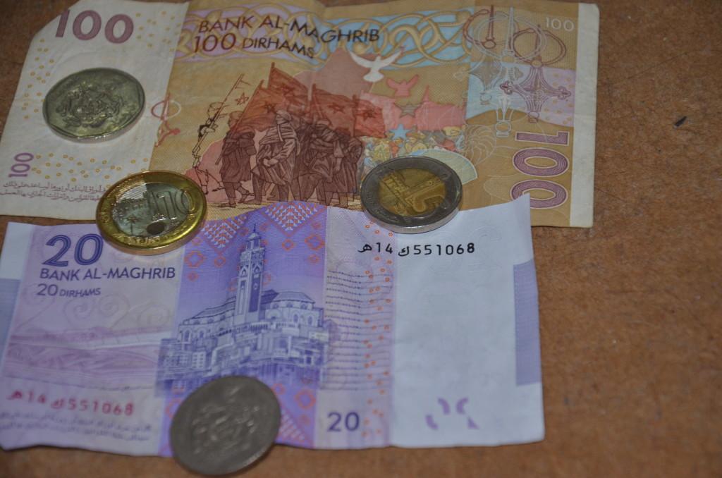 DSC 5497 1024x678 Marrakesz podsumowanie finansowe! $$