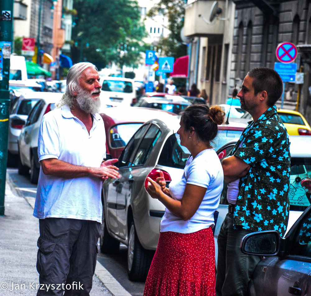 DSC 3816 Bałkany post factum i spóźniona relacja
