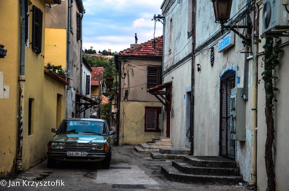 DSC 3897 Bałkany post factum i spóźniona relacja