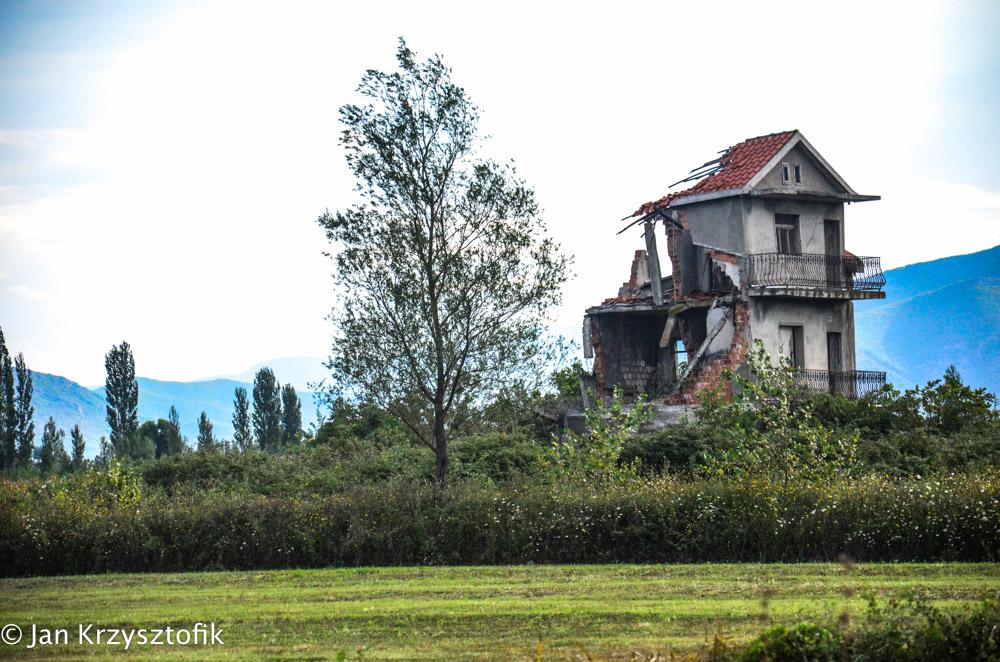 DSC 4008 Bałkany post factum i spóźniona relacja
