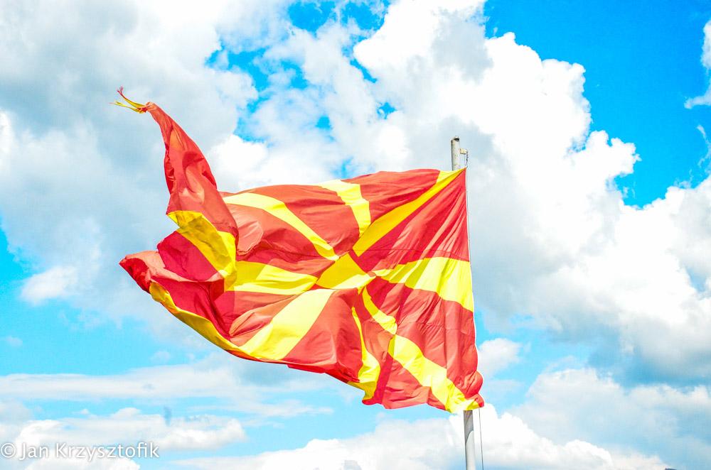 DSC 4181 Bałkany post factum i spóźniona relacja