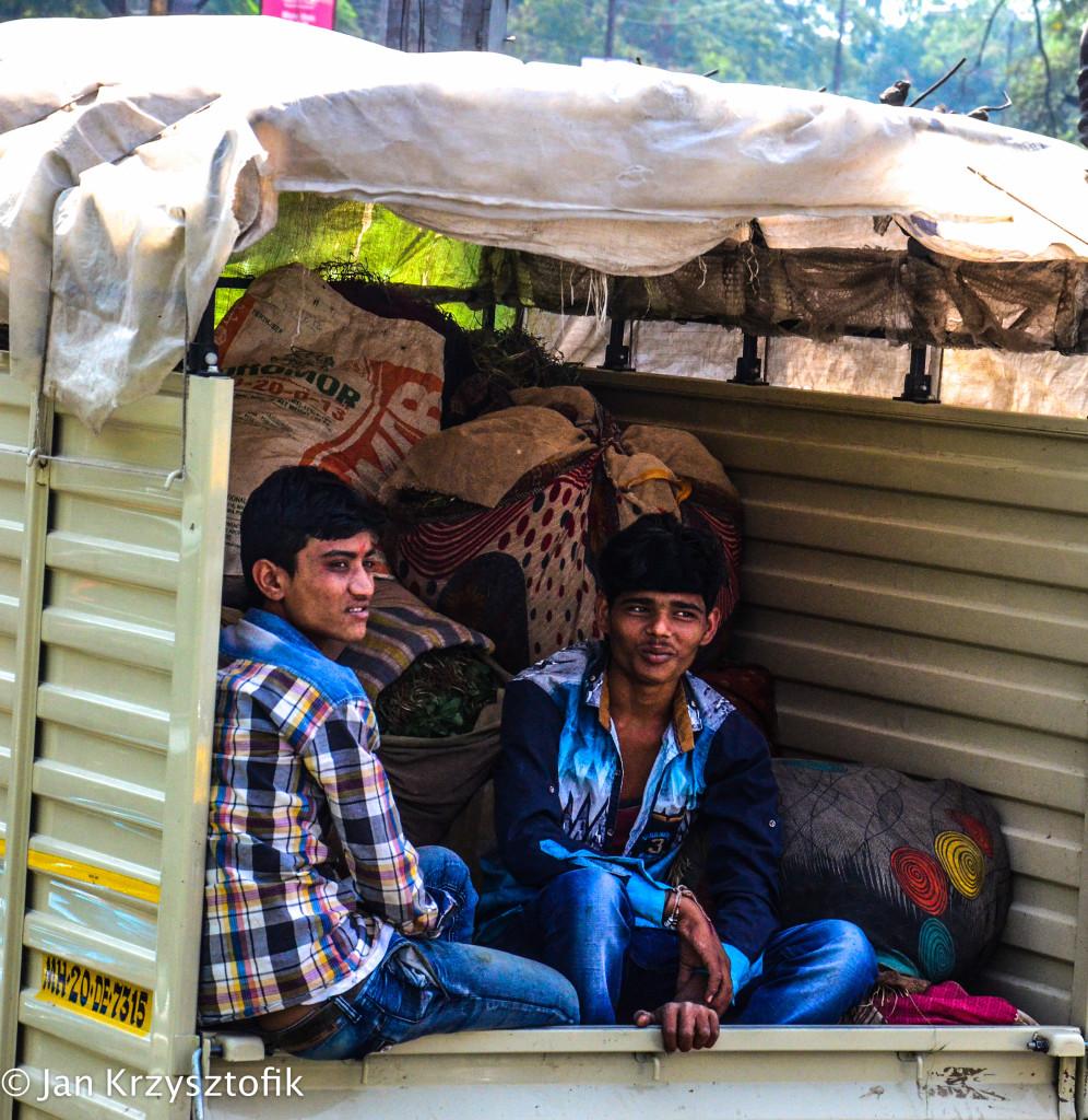 DSC 4771 996x1024 Indie