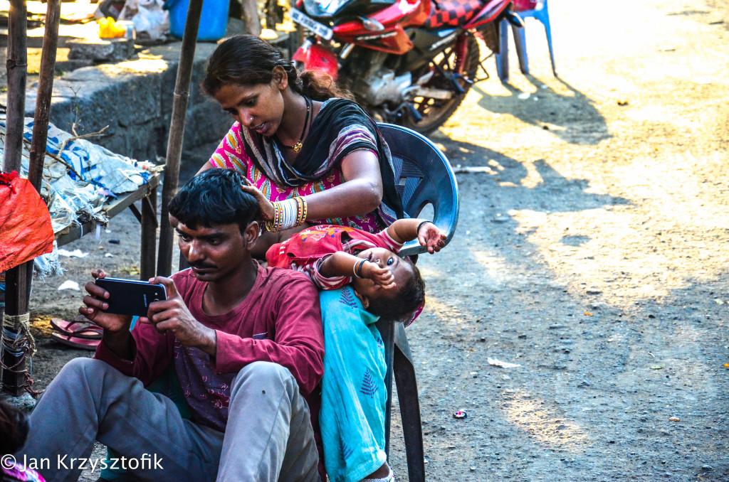 DSC 4843 1024x678 Indie