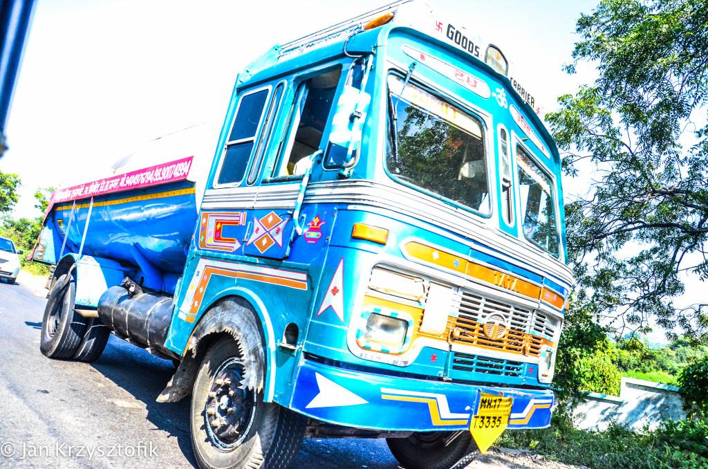 DSC 4877 1024x678 Indie