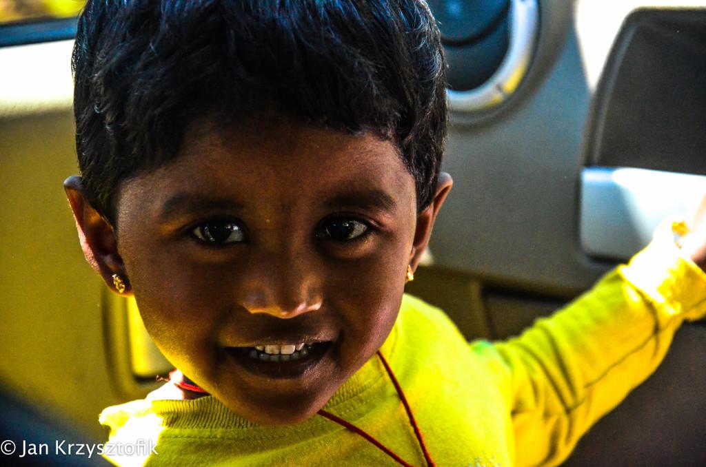 DSC 4961 1024x678 Indie
