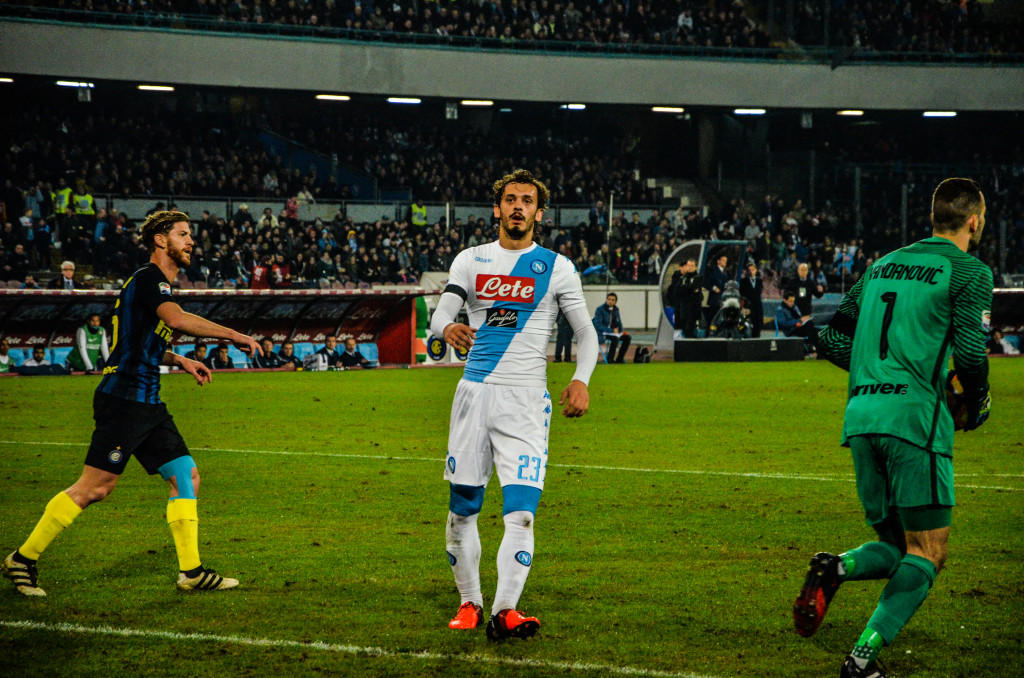 Napoli vs Inter 2 12 2016 15 1024x678 Napoli vs Inter 2.12.2016