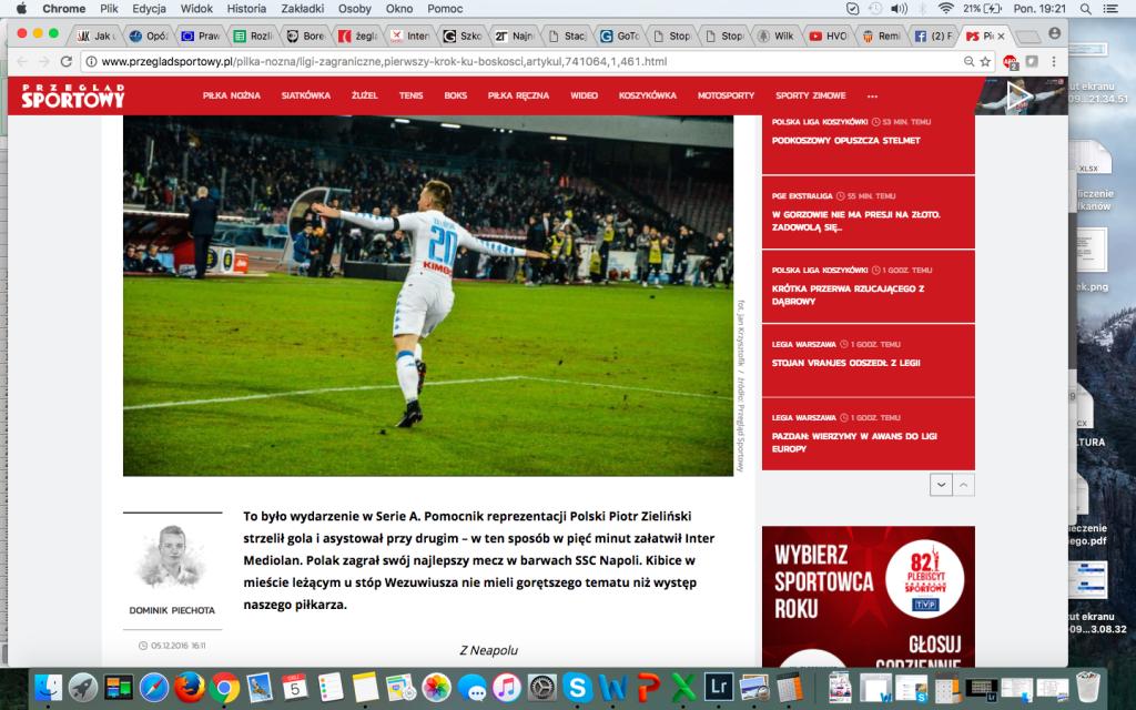 Zrzut ekranu 2016 12 05 o 19.21.20 1024x640 Napoli vs Inter 2.12.2016