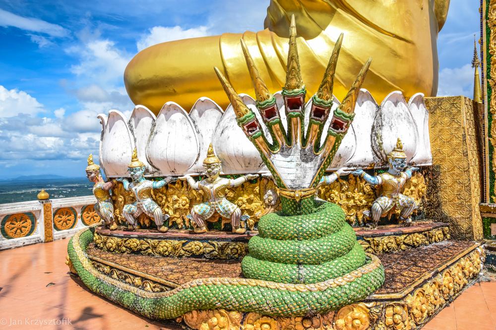 Tajlandia 126 Tajlandia