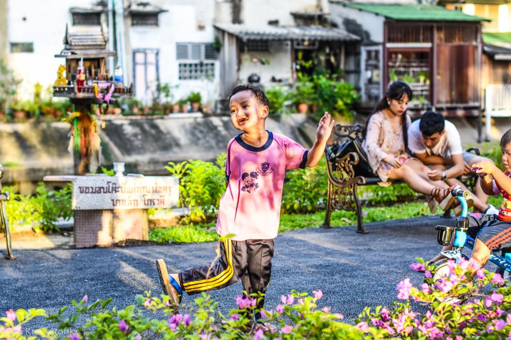 Tajlandia 15 Tajlandia