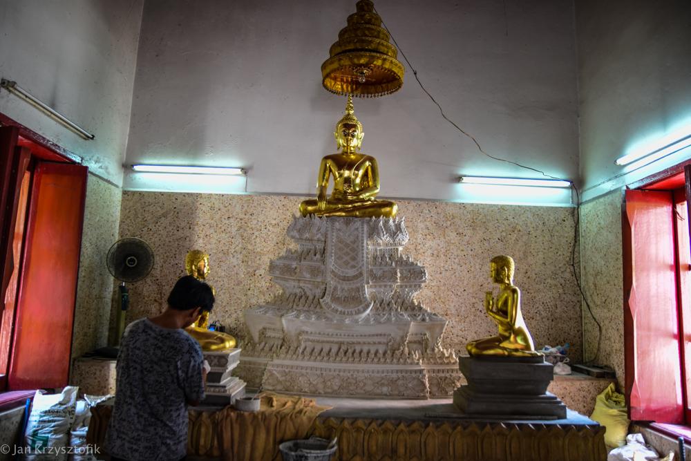 Tajlandia 2 Tajlandia