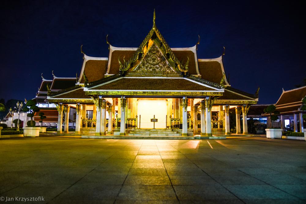 Tajlandia 21 Tajlandia