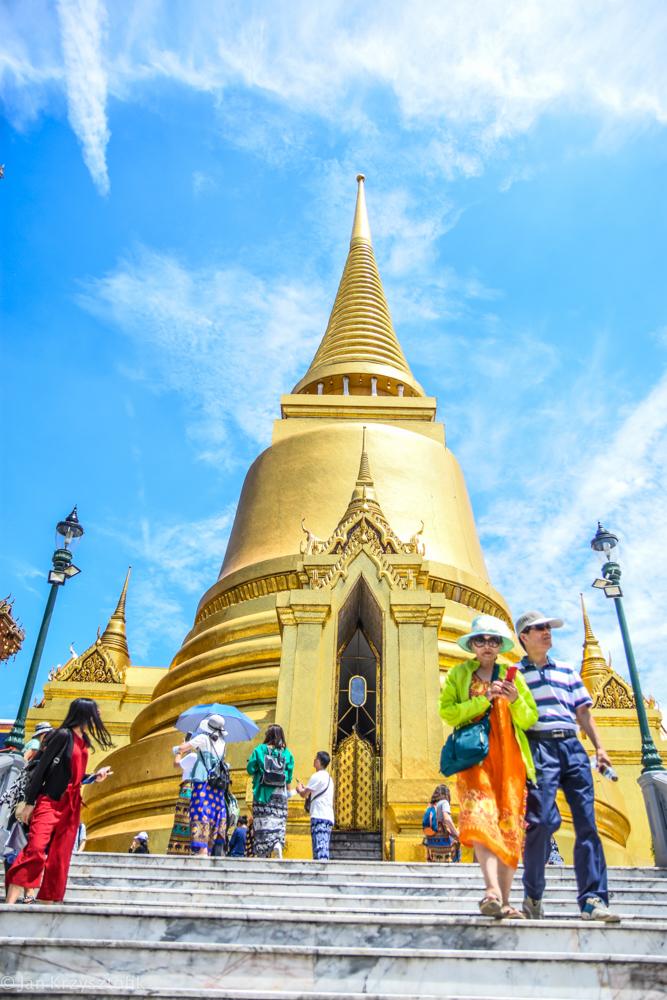 Tajlandia 23 Tajlandia