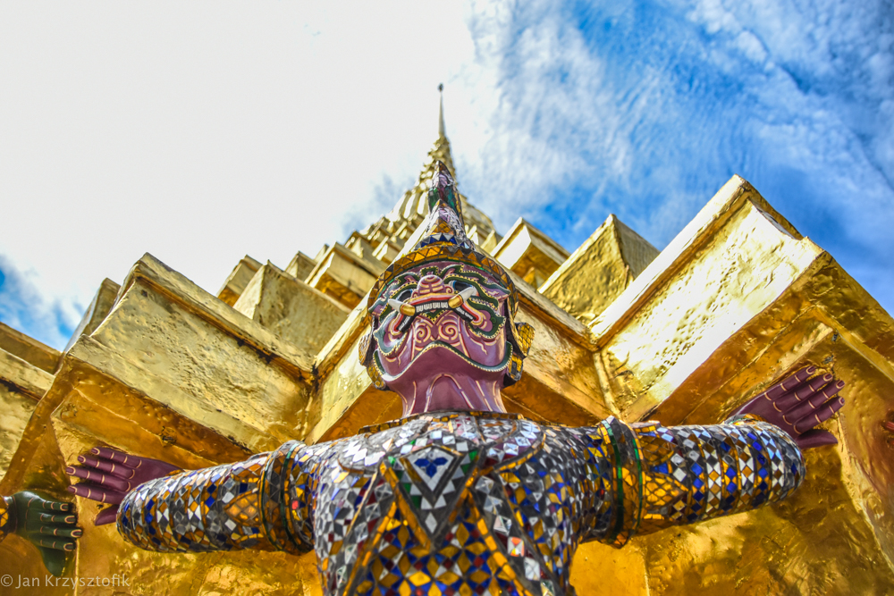 Tajlandia 29 Tajlandia