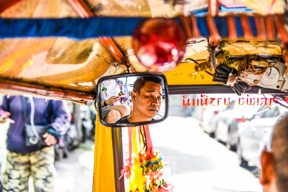 Tajlandia 3 Tajlandia