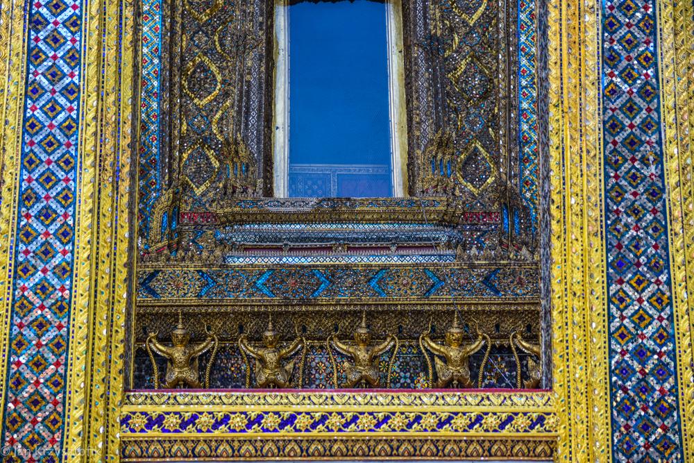 Tajlandia 32 Tajlandia