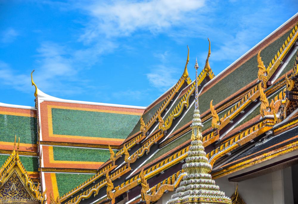 Tajlandia 33 Tajlandia