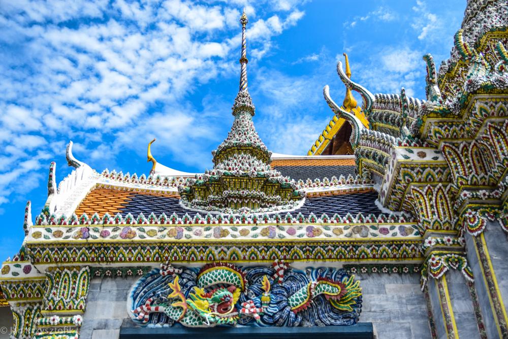 Tajlandia 34 Tajlandia