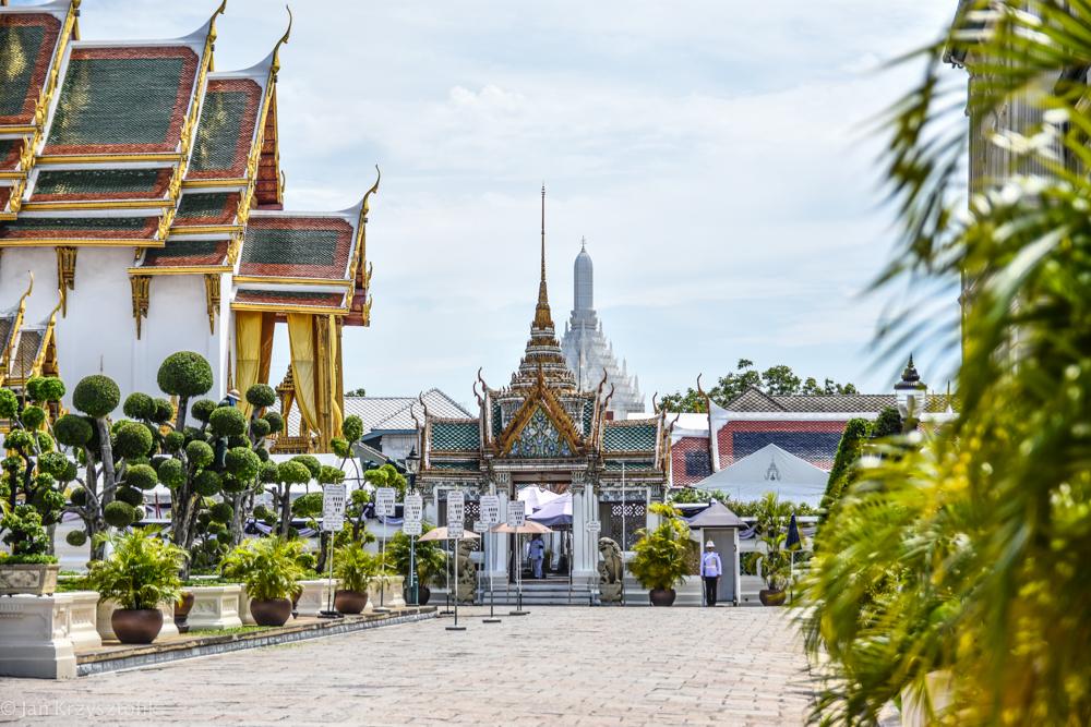 Tajlandia 35 Tajlandia
