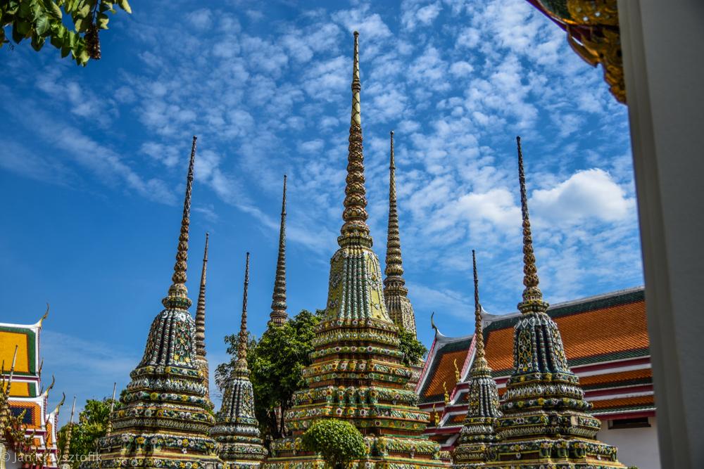 Tajlandia 37 Tajlandia