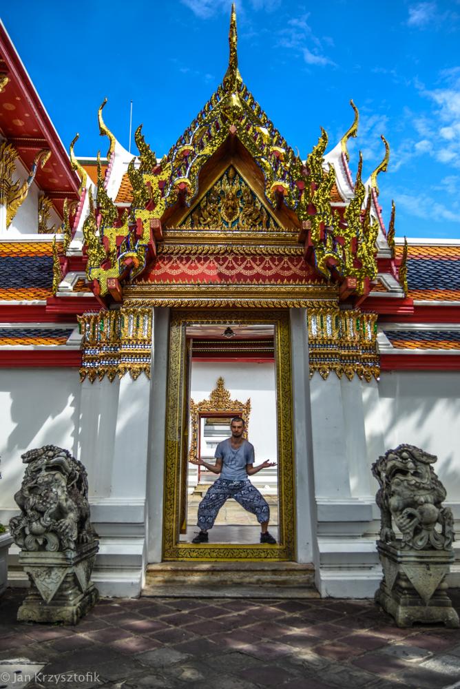 Tajlandia 38 Tajlandia