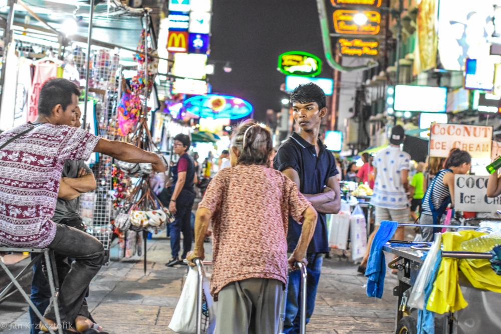 Tajlandia 51 Tajlandia