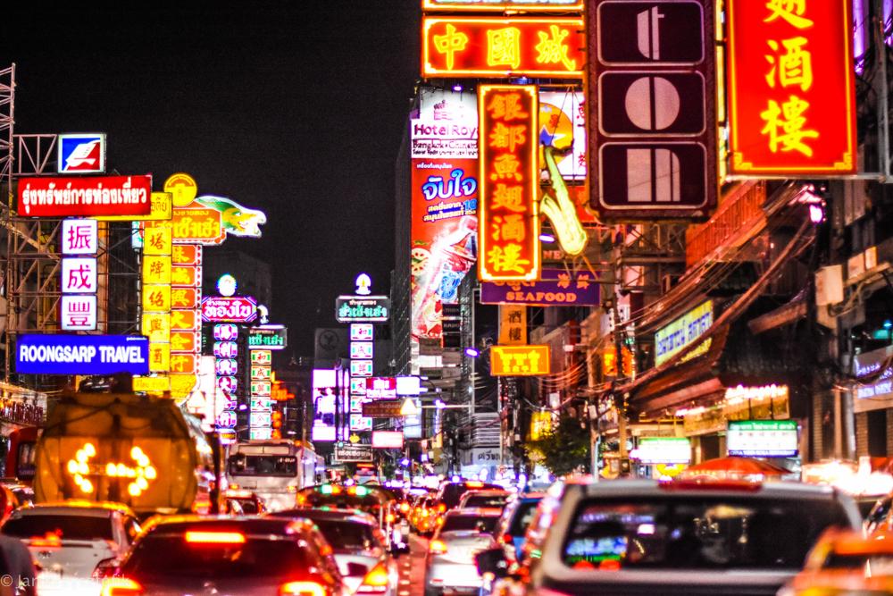 Tajlandia 86 Tajlandia