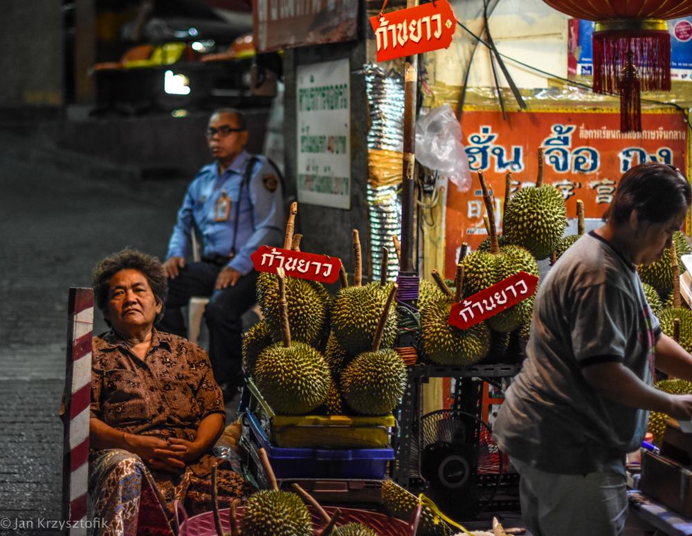 Tajlandia 88 Tajlandia
