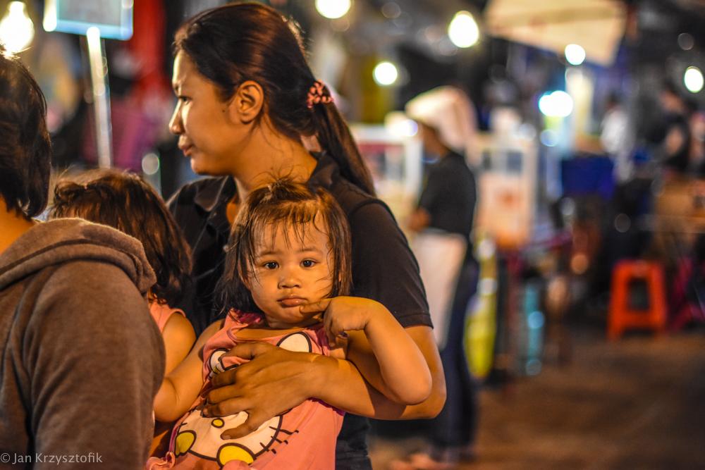 Tajlandia 89 Tajlandia