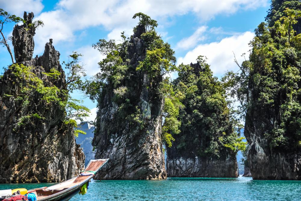 Tajlandia 95 Tajlandia