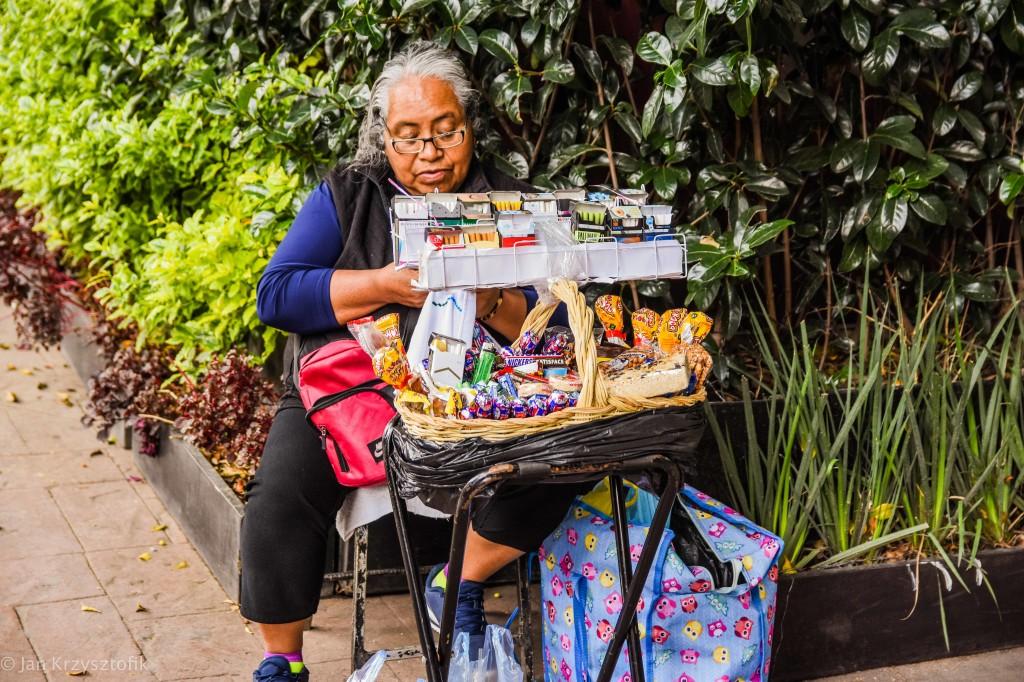 Meksyk 2011 1024x682 Ciudad de Mexico...