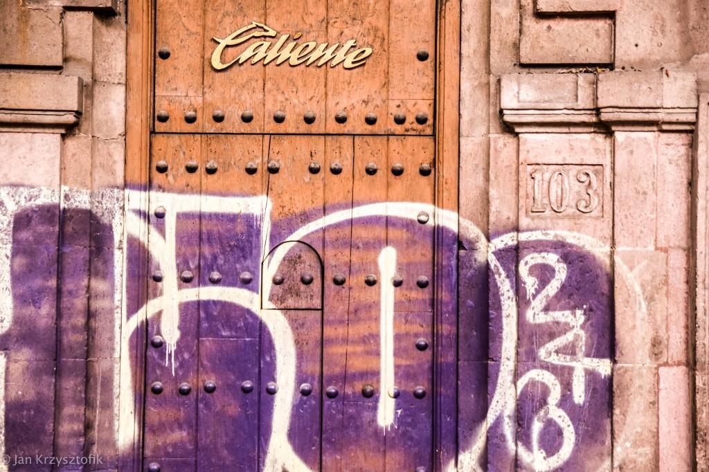 Meksyk 2013 1024x682 Ciudad de Mexico...
