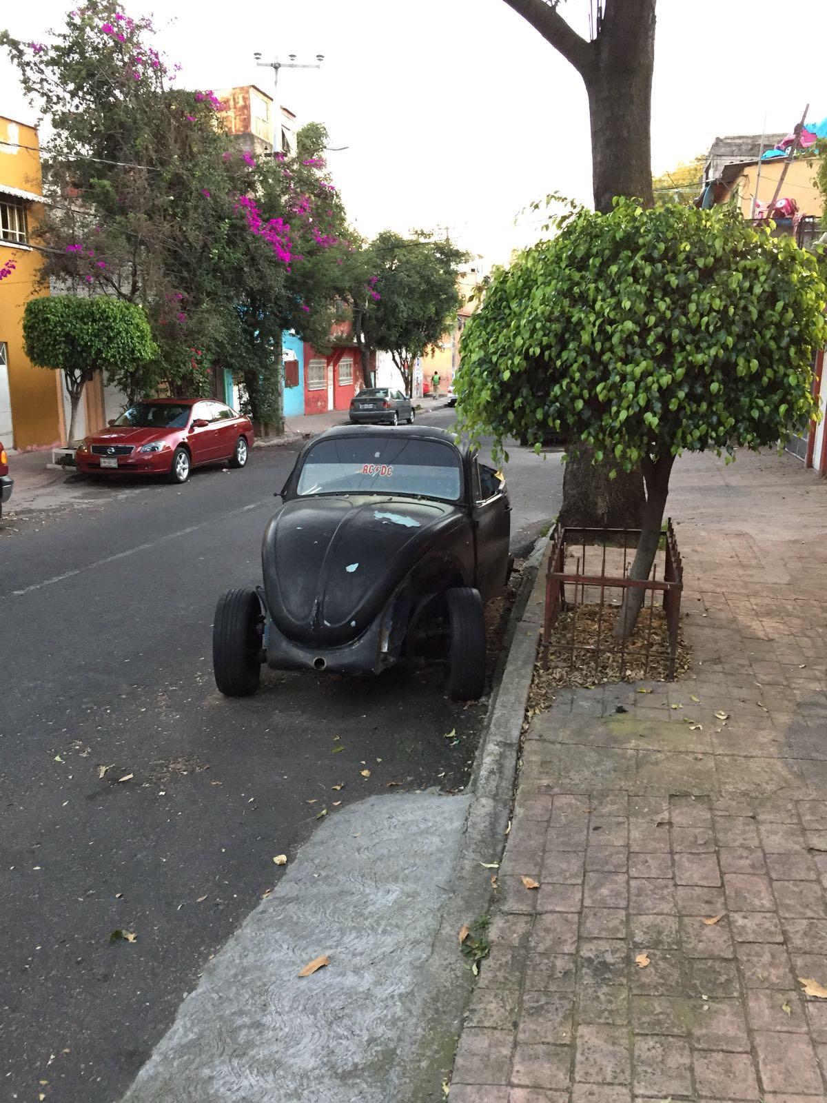 IMG 2473 Ciudad de Mexico Mobile