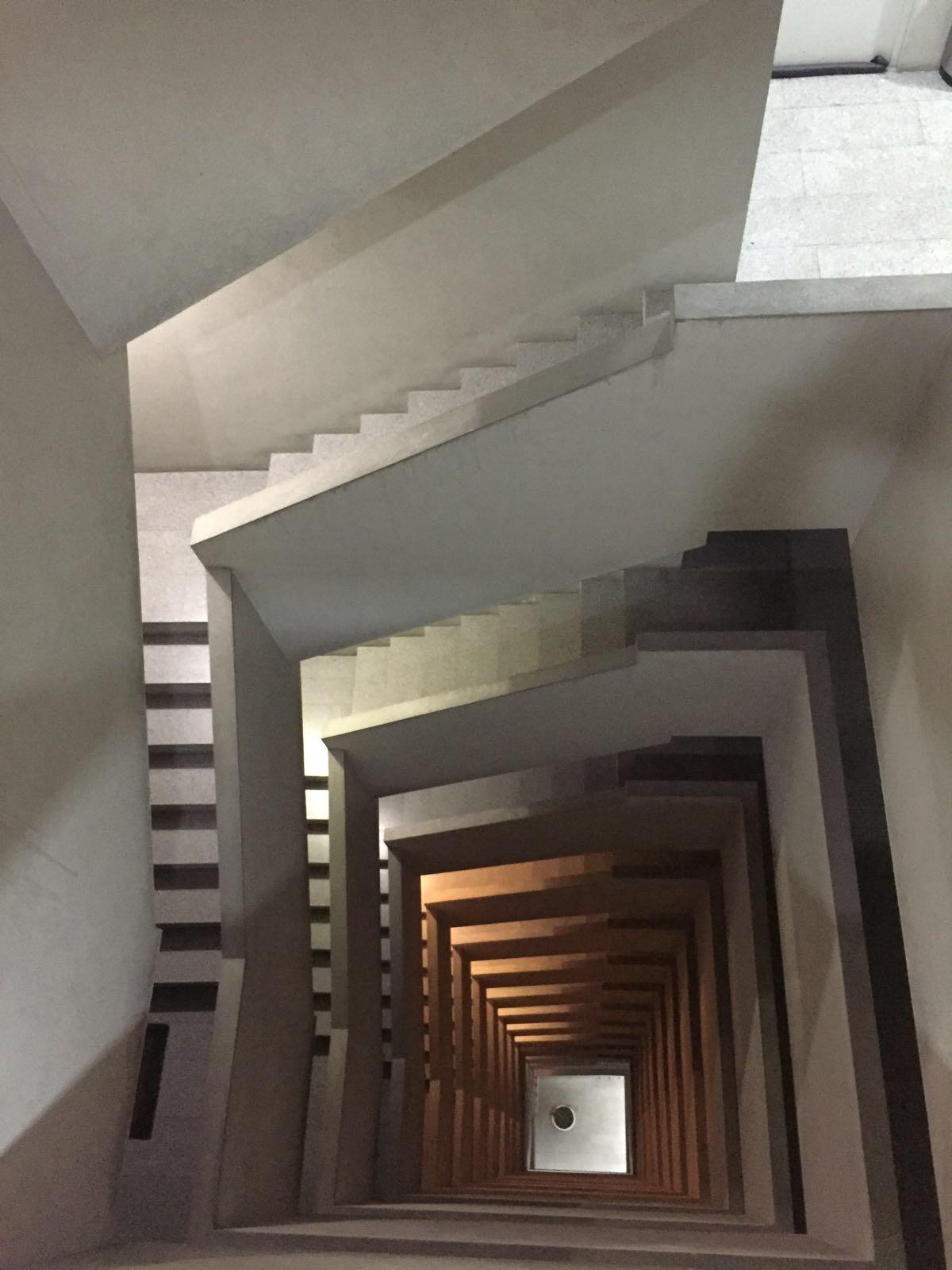 IMG 2478 Ciudad de Mexico Mobile