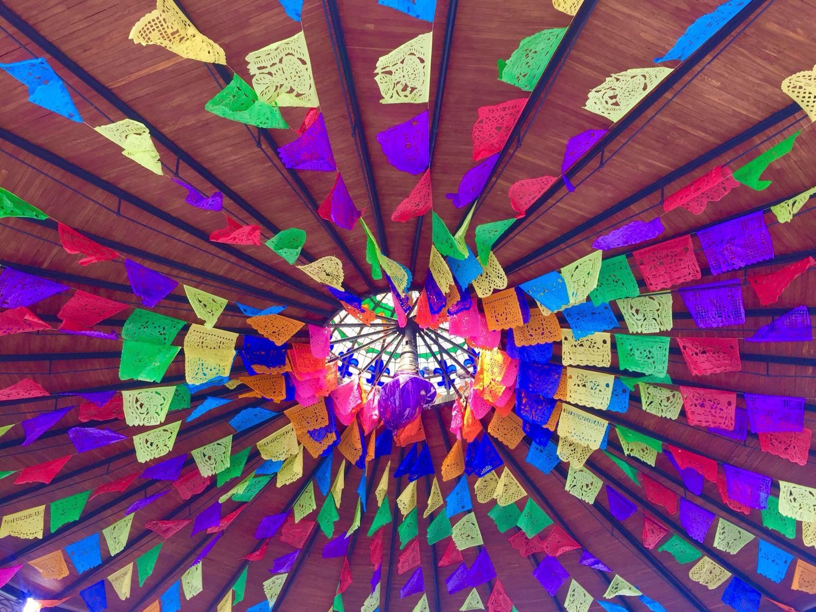 IMG 2574 Ciudad de Mexico Mobile