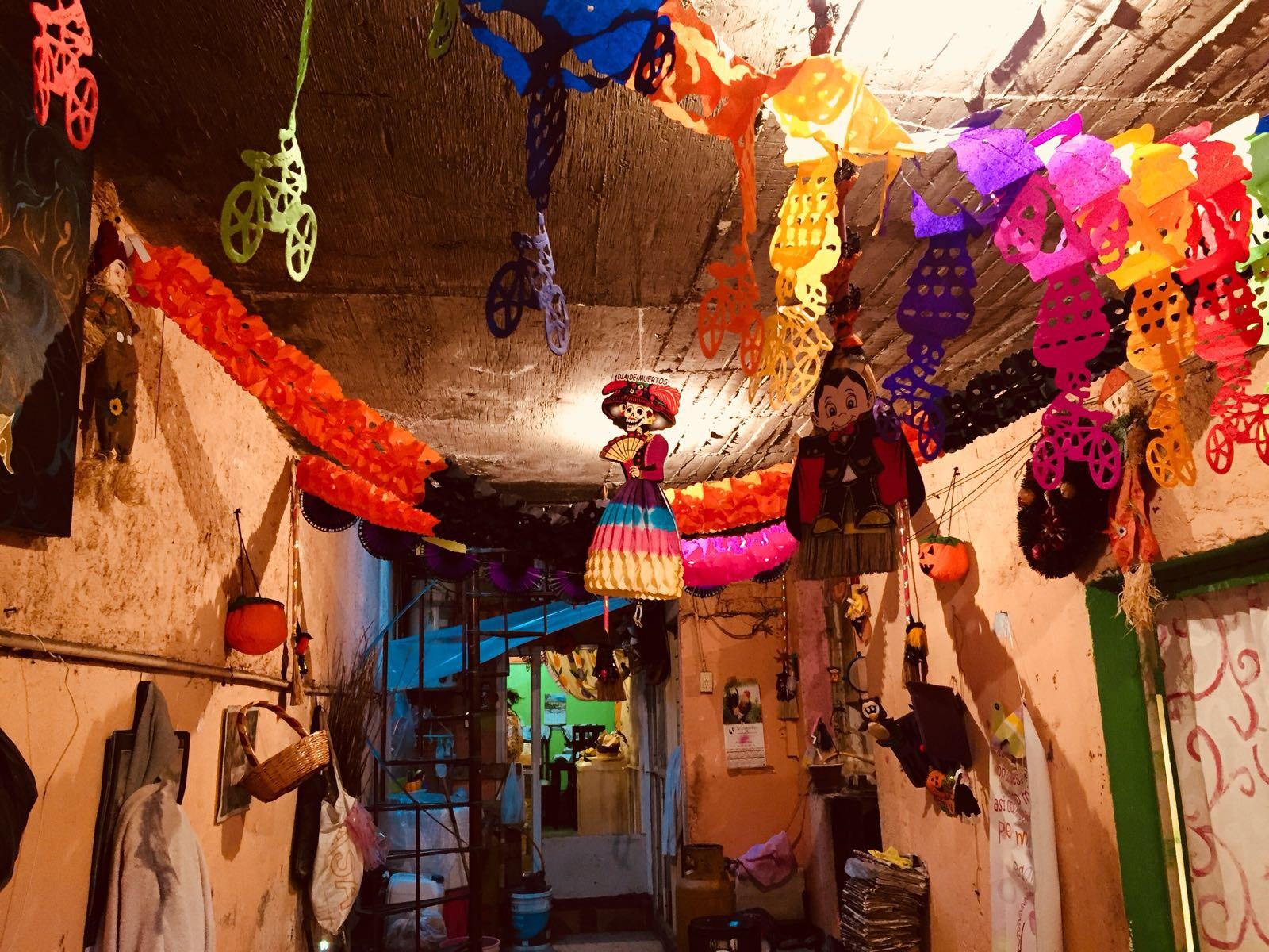 IMG 2589 Ciudad de Mexico Mobile
