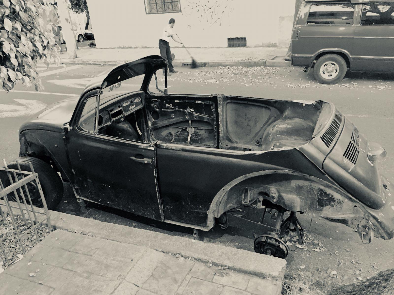 IMG 2590 Ciudad de Mexico Mobile